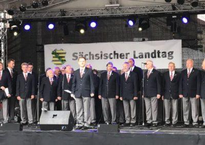 2017 – Tag der Sachsen