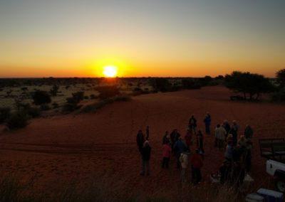 2010 – Namibia